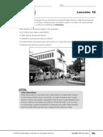 vis5e_activity_pack_l10_role-plays.pdf