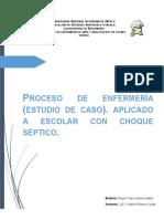 PAE UTIP.docx