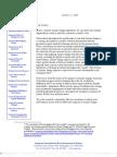 18 US Scientific Societies and Cc Statement