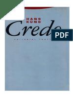 Kung Hans Credo Explicado