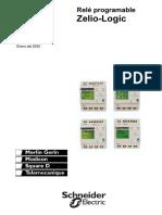 Manual_Zelio.pdf