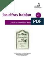 05-02-17 Constitución Política de los Estados Unidos Mexicanos