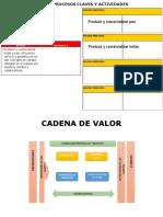 Formato caracterización procesos.pptx