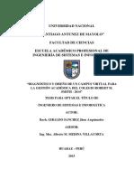 Informe Final Tesis 2014 - V01