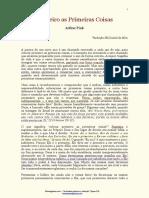 Primeiro as Primeiras Coisas_A.W. Pink.pdf
