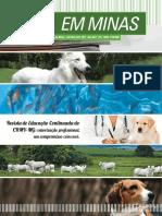 Ética Revista CRMV Revista19