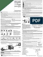 137306.pdf