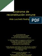 22-02-16_Sindrome de Reconstitución Inmune