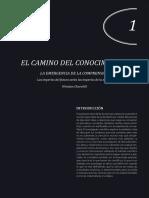 CAP-1texto.pdf