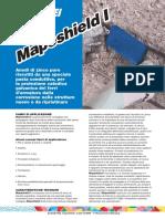 prodotti-10834-cat01.pdf