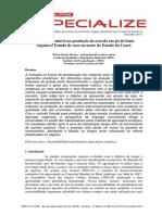 Gestao Sustentavel Na Producao de Acerola Em Po de Fonte Organica Estudo de Caso No Norte Do Estado Do Ceara 1180167 (1)