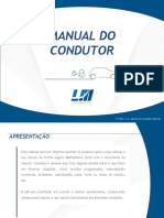 lmtransportesmanualdocondutor-110314192146-phpapp01