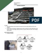 MODUL_-_TEKNIK_PONDASI_1 (1).pdf