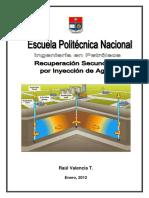 22_Valencia 2012 - Recuperacion Secundaria por Inyeccion de Agua.pdf