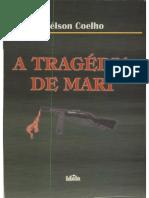 A Tragédia de Mari - Nelson Coelho.pdf