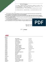 Spare Parts Catalog Hfc1035kd_d836