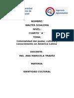 Informe Hojas