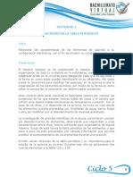 Act 01quimica2016a