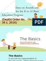 deped-order-36-s-2016-1