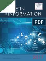 2017USMLEBulletinofInformation.pdf