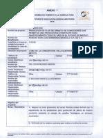 Anexo1-DF1600001092_2.pdf