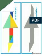 Avión-1.pdf