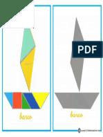 Barco-6.pdf