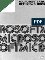 MS_basicReferenceBook.pdf