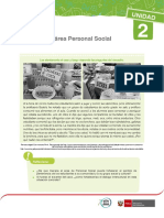 UNIDAD II_Tema 1 CHILON.pdf