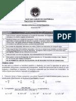 exame_5