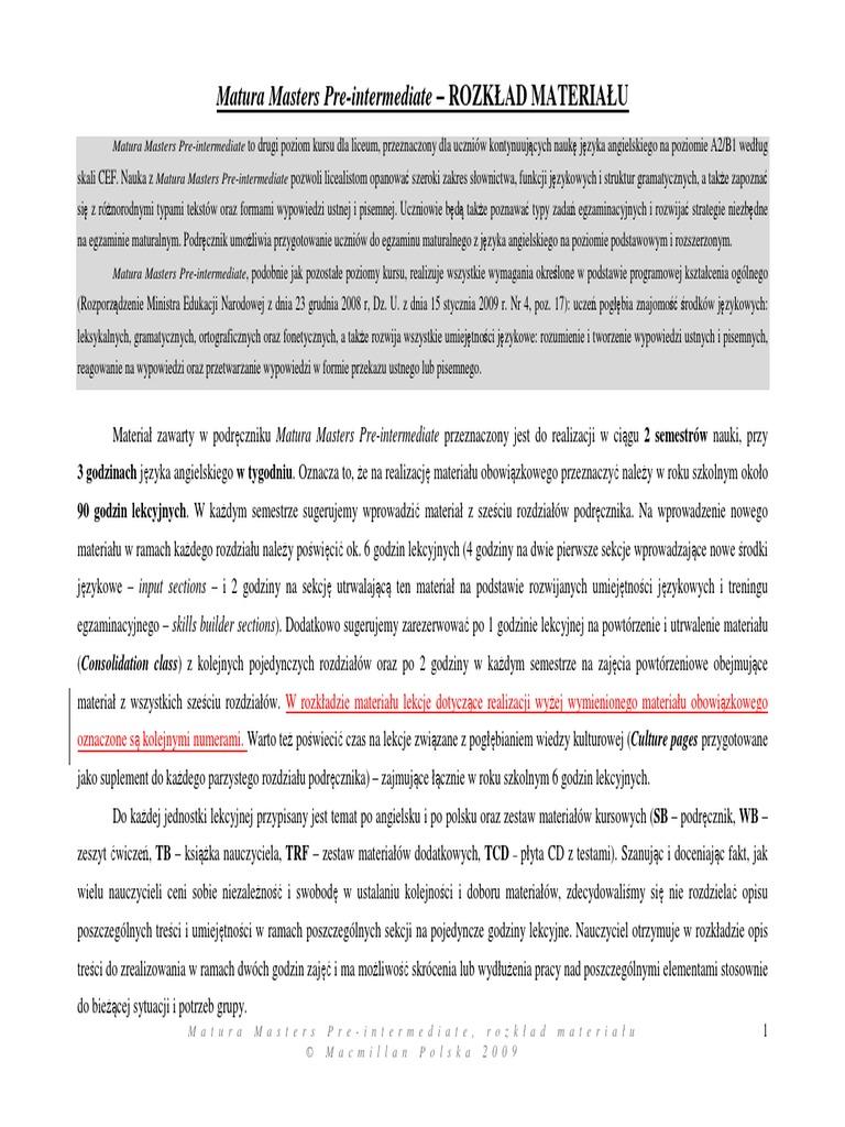 Randki codzienne traduction