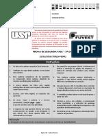 fuv2016.2fase.dia3.pdf