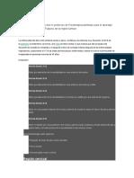Protocolo-HNP