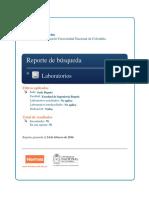 Reporte Laboratorios Annotated
