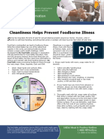 Cleanliness_Helps_Prevent_Foodborne_Illness.pdf