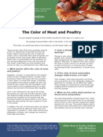 Color_of_Meat_and_Poultry.pdf