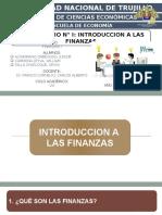 FINANZAS_LABORATORIO.pptx