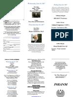 2017 PSRANM Conference Registration.pdf