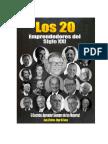 Los 20 emprendedores del siglo xx.pdf