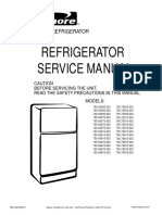 Kenmore-LG-Refrigerator-795-69979-902-SM-MFL62078212