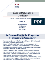 Caso Mckinsey - Grupo12 (1)