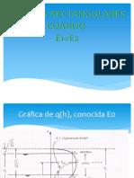 Flujo en transiciones.pdf