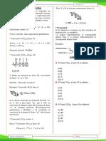 4.- ARITMETICA (numeracion) 3-4-5