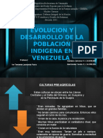 Diapositivas de Defensa.pptx