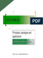 USE61400-25 - Principles%2Ctopologies%2Capplications (1)