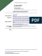 BMJappendicitis.pdf