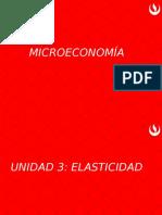 MICRO3 E