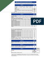 Tarifas ICE.pdf