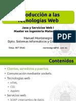 ServiciosWeb.pdf