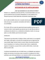 37-29-MANUAL-DE-SUPERVIVENCIA-EN-LA-SELVA-PERUANA-_-Graña-Y-Montero-S.A-www.gftaognosticaespiritual.org_.pdf